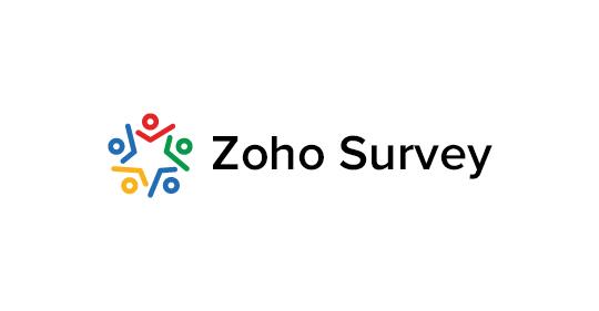 survey.zohopublic.eu